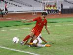 indonesia-vs-timor-leste-piala-aff-2018_20181113_220219.jpg