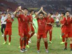 indonesia-vs-timor-leste-piala-aff-2018_20181113_220616.jpg