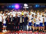 indonesian-basketball-league-ibl.jpg