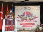 indonesian-day-kjri.jpg