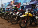 indonesian-dirtbike-championship-2018_20181019_211418.jpg