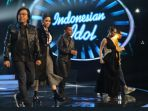 indonesian-idol-2018_20180130_014048.jpg