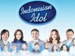 indonesian-idol-2019.jpg