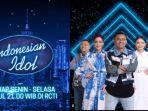 indonesian-idol-ada-peserta-ngaku-mirip-dengan-penyanyi-afgan.jpg