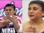 indonesian-idol-dulu-dan-sekarang_20180307_194347.jpg