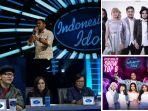 indonesian-idol_20180312_184739.jpg