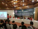 indonesian-logistics-community_20180406_223652.jpg