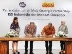 indosaat-dan-iss-indo_20170710_092915.jpg