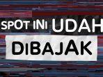 indosat-031020-2.jpg