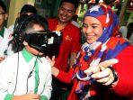 indosat-ooredoo-perkenalkan-teknologi-virtual-realitynya_20161223_215838.jpg