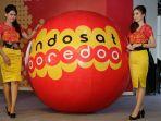 indosat-ooredoo_20170116_191150.jpg
