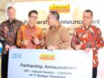 indosat-ooreedoo-ibm-dan-lintasarta-sepakat-menjalin-aliansi-di-bisnis-solusi-it-di-indonesia_20160313_155822.jpg