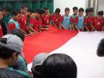 indra-sjafri-merah-putih-timnas-indonesia-u-19_20170907_103352.jpg