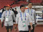 indra-sjafri-pelatih-timnas-indonesia-u19_20181019_004527.jpg