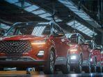 industri-otomotif-indonesia-brand-mobil-asal-china-chery.jpg