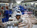 industri-tekstil-di-korea-utara_20170814_090914.jpg