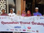 info-brand-group-gelar-program-ramadan-brand-berbagi_20190529_193548.jpg