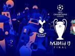 info-lengkap-final-liga-champions-di-madird-liverpool-vs-tottenham.jpg
