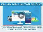 info-mudik-gratis-bumn-2020.jpg