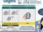 info-pemblokiran-kartu-prabayar_20180428_121839.jpg
