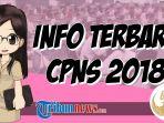 info-terbaru-cpns-2018_20181011_143431.jpg