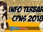 info-terbaru-cpns-2018_20181012_210837.jpg