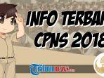 info-terbaru-cpns-2018_20181018_153436.jpg