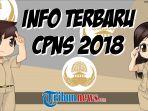 info-terbaru-cpns-2018_20181022_190535.jpg