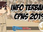 info-terbaru-cpns-2019.jpg