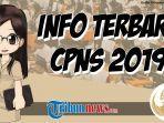 info-terbaru-cpns-2019_.jpg