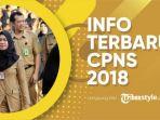 info-terkini-rekrutmen-cpns-2018_20180908_124445.jpg