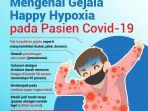 infografis-mengenal-gejala-happy-hypoxia-pada-pasien-covid-19_20200825_231901.jpg