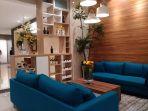 informa-custom-furniture_20170213_221525.jpg