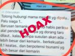 informasi-hoax_20181001_070804.jpg