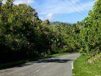 infrastruktur-jalan-di-pulau-morotai.jpg