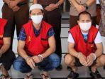 ingat-3-nelayan-aceh-yang-dipenjara-karena-selamatkan-etnis-rohingya-ini-kabar-terbarunya.jpg