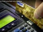 ini-biaya-kartu-kredit-yang-wajib-anda-waspadai_20180928_202905.jpg