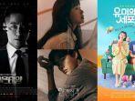 ini-daftar-drama-korea-yang-tayang-september-2021.jpg