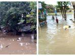 ini-daftar-wilayah-di-solo-raya-yang-terendam-banjir.jpg