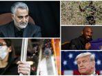 inilah-15-peristiwa-penting-yang-terjadi-di-berbagai-belahan-dunia-pada-januari-2020-lalu.jpg
