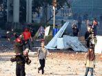 inilah-3-alasan-demonstran-remaja-terlibat-aksi-massa-22-mei-di-jakarta.jpg