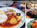 inilah-7-kuliner-khas-solo-yang-akan-jadi-hidangan-spesial-tamu-resepsi-kahiyang_20171107_174157.jpg