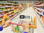inilah-7-rahasia-supermarket-yang-tak-pernah-diketahui-para-pembeli_20171211_160027.jpg
