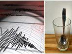 inilah-cara-mudah-mendeteksi-gempa-yang-terjadi-saat-kita-sedang-tidur.jpg