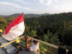 inilah-lokasi-ibu-kota-baru-indonesia-di-samboja-kaltim_20190826_212057.jpg