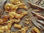 inilah-sebagian-perhiasan-kuno-berusia-2800-tahun-y_20180731_160431.jpg