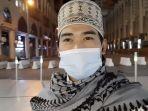 KJRI Beri Bantuan Hukum, Begini Kondisi Terkini Youtuber asal Indonesia yang Ditangkap Polisi Arab