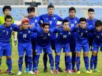 inilah-timnas-thailand-yang-sedang-berlaga_20160803_013251.jpg