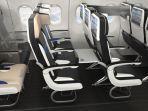 inovasi-kursi-pesawat-universal-movement.jpg