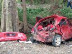 insiden-kecelakaan-lalu-lintas-terjadi-di-tol-tangerang-merak.jpg